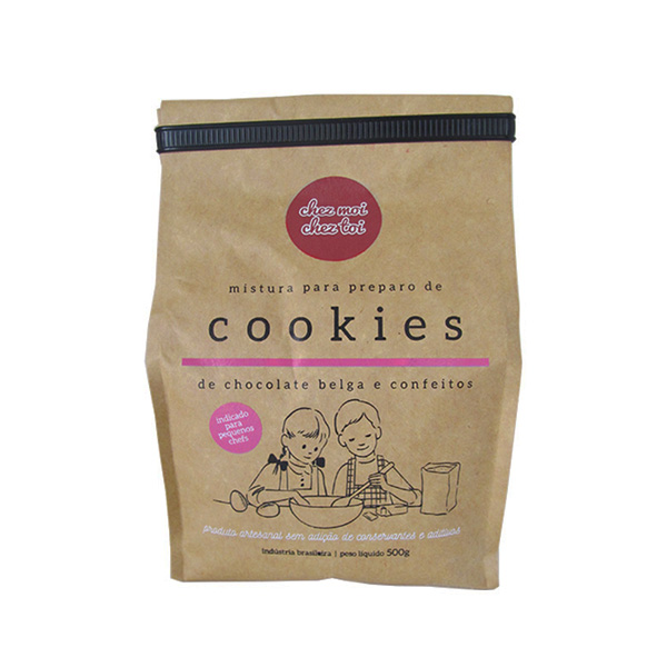 cookies_chocolates_confeitos4